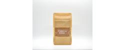 Mirodenii Prajituri cu Dovleac 75 g