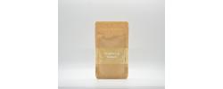 Mirodenii Prajituri cu Branza 75 g