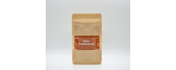 Condimente Gulas Transilvanean 30 g