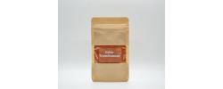 Condimente Gulas Transilvanean 75 g