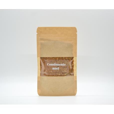 Condimente Miel 75 g