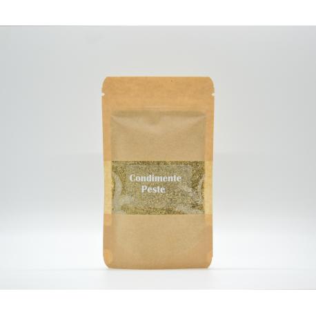 Condimente Peste 75 g