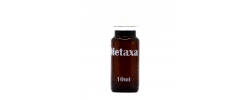Esenta pentru alcool CONIAC METAXA 10 ml