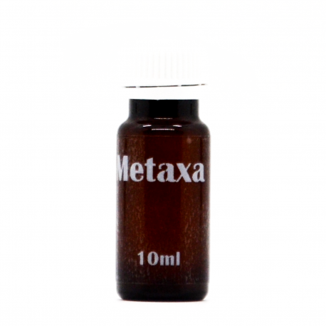 Esenta pentru alcool CONIAC METAXA 50 ml