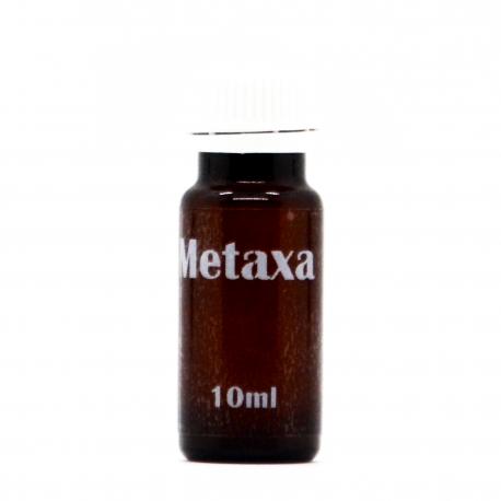 Esenta pentru alcool CONIAC METAXA