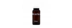 Esenta pentru alcool VOTCA SECARICA 10 ml