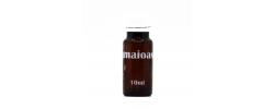 Esenta pentru alcool STRUGURI TAMAIOASA 10 ml