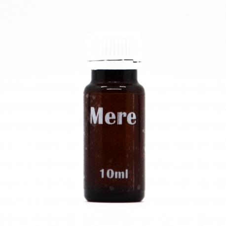 Esenta pentru alcool MERE 50 ml