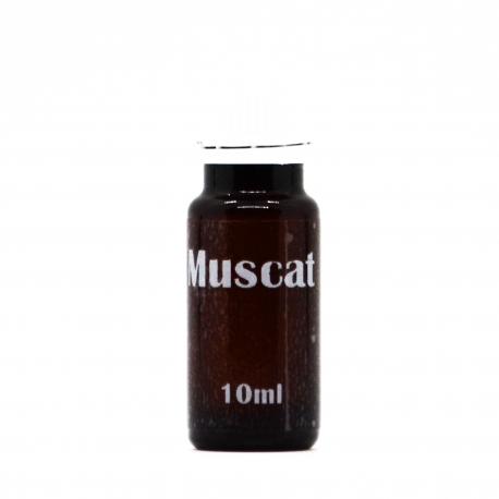 Esenta pentru alcool STRUGURI MUSCAT 10 ml