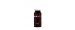 Esenta pentru alcool PIERSICA 10 ml