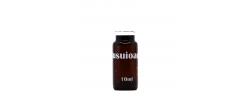 Esenta pentru alcool STRUGURI BUSUIOACA 10 ml
