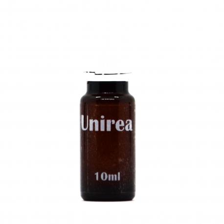 Esenta pentru alcool CONIAC UNIREA 10 ml