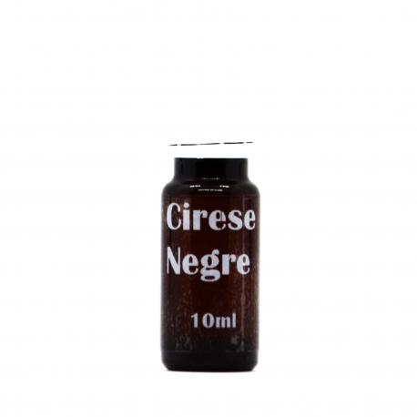 Esenta pentru alcool CIRESE NEGRE