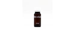Esenta pentru alcool CIOCOLATA 10 ml