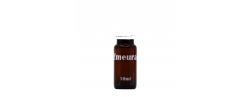 Esenta pentru alcool ZMEURA 10 ml