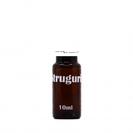 Esenta pentru alcool STRUGURI 10 ml