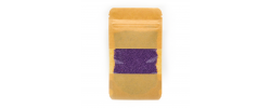 Drajeuri Violet 50 g
