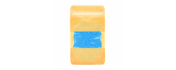 Drajeuri Albastre 50 g