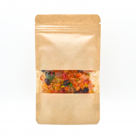 Mix de Fructe Confiate 200 g
