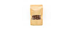 Dropsuri de Ciocolata cu Lapte Callebaut 100 g