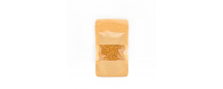 Mustar Galben Seminte 50 g