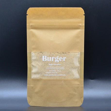 Condimente Burger 75 g
