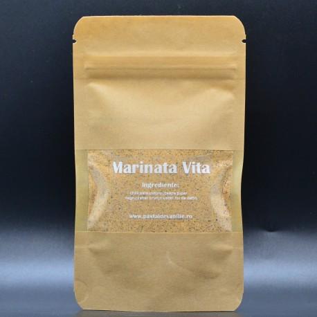 Marinata Vita 30 g