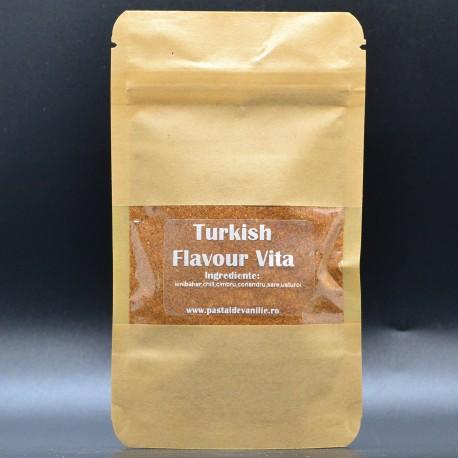 Turkish Flavour Vita 30 g