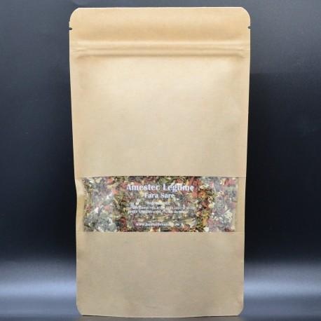 Amestec Legume fara Sare 150 g