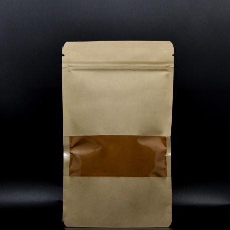 Galangal Macinat 100 g