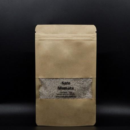Sare Afumata Natural 100 g