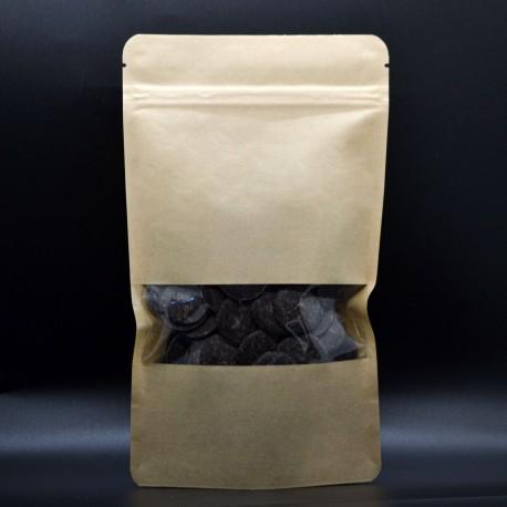 Glazura Ciocolata Neagra 200 g