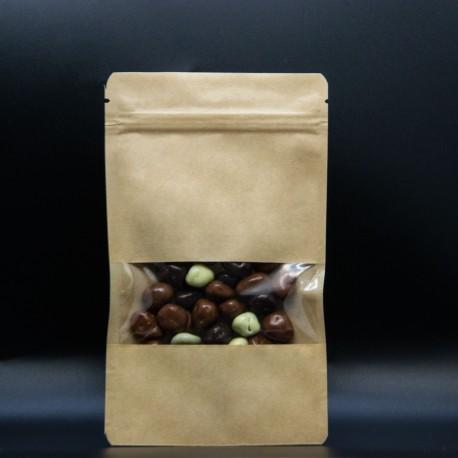 Stafide trase in Ciocolata 250 g