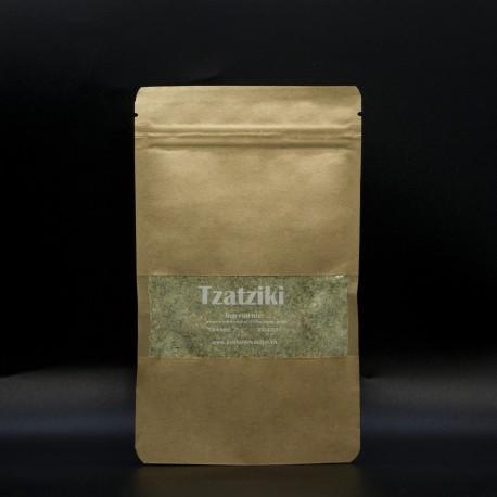 Condimente Tzatziki 75 g