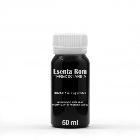 Esenta Ice&Cream ROM 50 ml