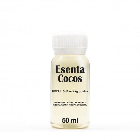 Esenta Cocos 50 ml