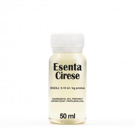 Esenta Cirese 50 ml