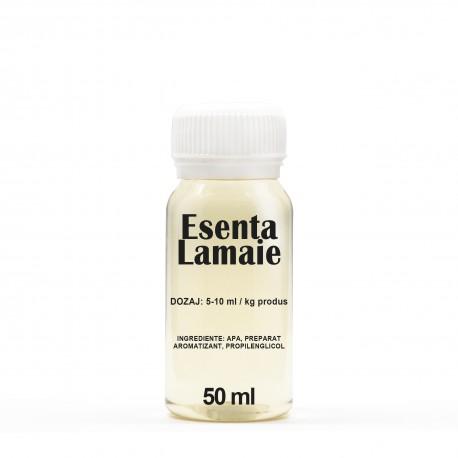 Esenta Lamaie 50 ml