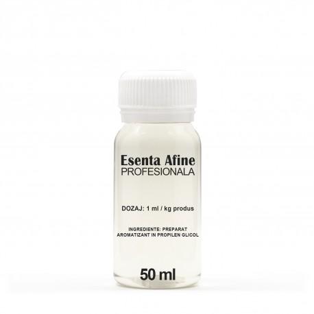 Esenta profesionala Afine 50 ml