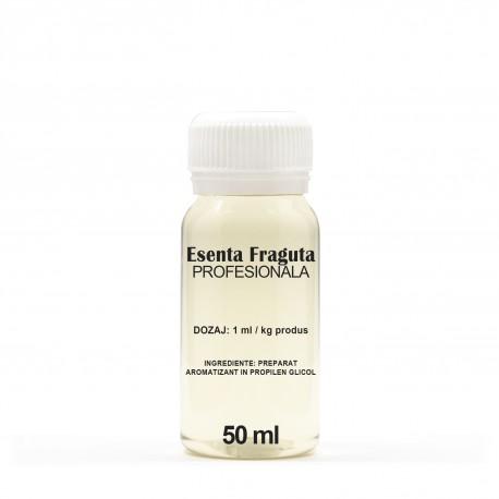 Esenta profesionala Fraguta 50 ml