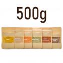 Amestecuri Condimente Vrac 500g